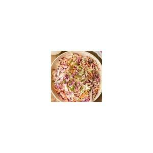 coleslaw-recipe-with-homemade-dressing-natashaskitchencom image