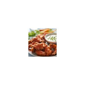 10-best-sweet-chili-chicken-wings-recipes-yummly image