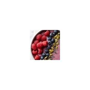 10-best-raspberry-pie-with-frozen-berries image