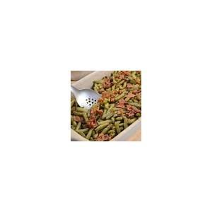 arkansas-green-beans-bacon-green-beans-rada-cutlery image