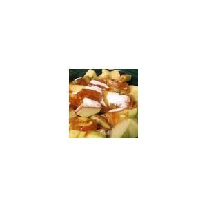 10-best-crock-pot-apple-dessert-recipes-yummly image