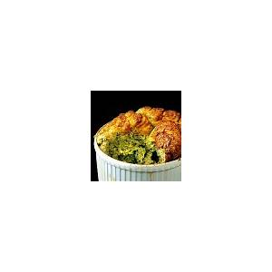 broccoli-souffle-with-three-cheeses-recipes-delia-online image