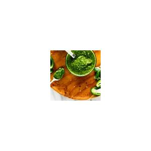 zhoug-spicy-cilantro-sauce-cookie-and-kate image