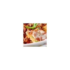 10-best-recipes-that-start-with-frozen-ravioli-allrecipes image