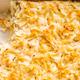 best-sweet-noodle-kugel-recipe-how-to-make-kugel-for image
