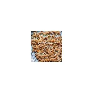 slow-cooker-pork-carnitas-damn-delicious image