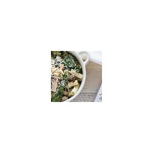 10-best-chicken-broccoli-casserole-recipes-yummly image