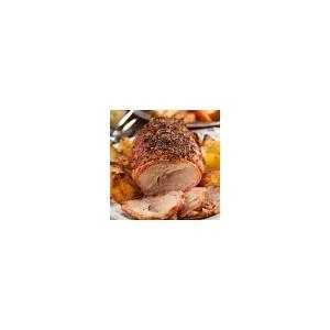 homemade-cider-gravy-for-pork-simon-howie image