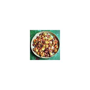 chorizo-recipes-jamie-oliver image