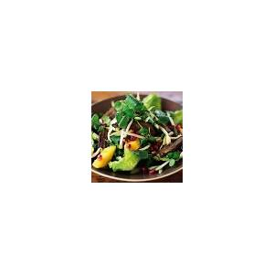 five-spice-duck-salad-duck-recipes-jamie-oliver image