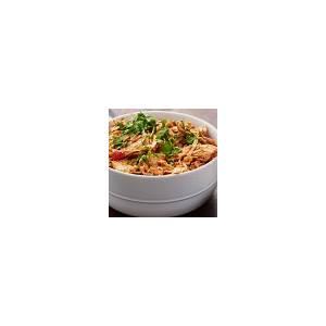 best-crock-pot-salsa-chicken-recipe-how-to-make-crock image