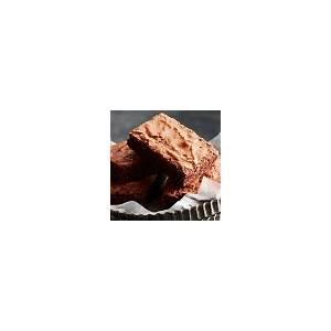 45-gooey-fudgy-brownie-recipes-food-network-canada image