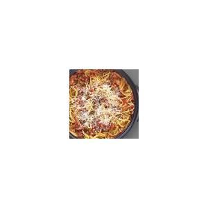 bruschetta-pasta-recipes-pamperedchefcom image