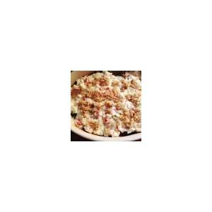 10-best-baked-crab-casserole-recipes-yummly image