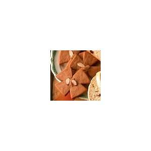 dutch-windmill-cookies-recipe-land-olakes image