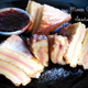 monte-cristo-sandwich-batter-fried-recipes-are-simple image