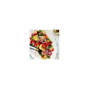blood-orange-avocado-salad-recipe-cookie-and-kate image