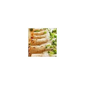 seafood-enchiladas-better-homes-gardens image