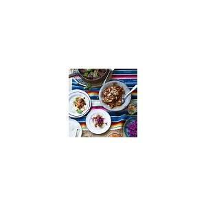chicken-mole-chicken-recipes-jamie-oliver image