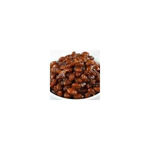 slow-cooker-boston-baked-beans-dont-sweat-the image