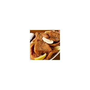 best-fried-catfish-how-to-make-fried-catfish image