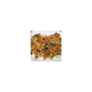 spaghetti-alla-puttanesca-recipe-great-italian-chefs image