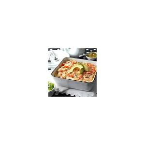 30-quick-casserole-recipes-that-will-save-dinner-tonight image