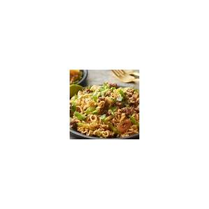 10-best-ramen-noodles-ground-beef-recipes-yummly image