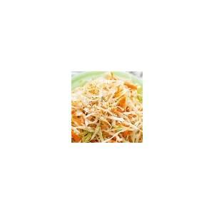 10-best-apple-cider-vinegar-coleslaw-dressing-recipes-yummly image
