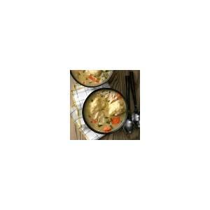 55-of-grandmas-favorite-chicken-recipes-i-taste-of-home image