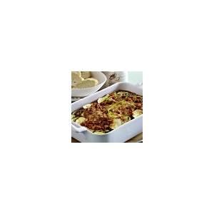 10-best-zucchini-ground-beef-casserole-recipes-yummly image