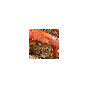 10-best-worlds-best-meatloaf-recipes-yummly image