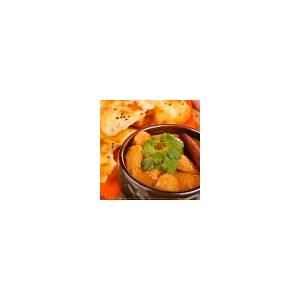 cashew-shrimp-recipe-foodcom image