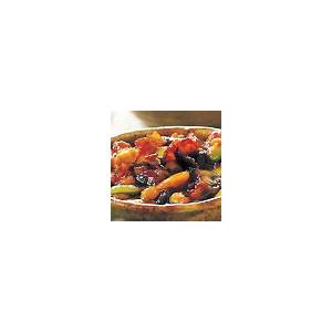 calico-beans-better-homes-gardens image