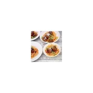 best-meatball-recipe-easy-pasta-ideas-jamie-oliver image