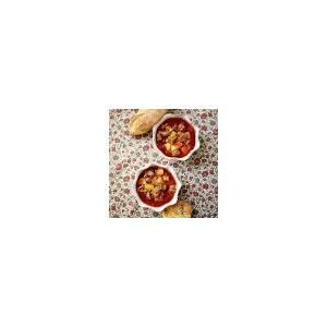 goulash-soup-beef-recipes-jamie-oliver image