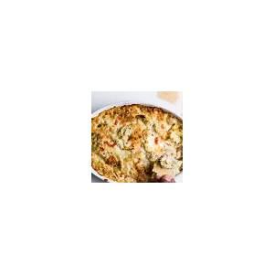 one-artichoke-dip-to-rule-them-all-bon-appetit image