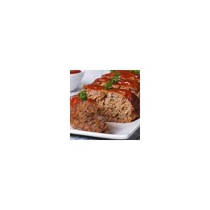 quaker-oats-prize-winning-meatloaf-the-daily-meal image