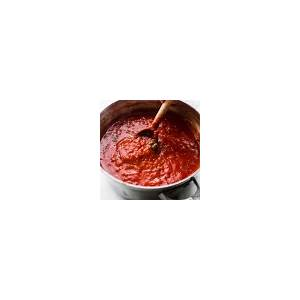 best-ever-arrabbiata-sauce-recipe-little-spice-jar image