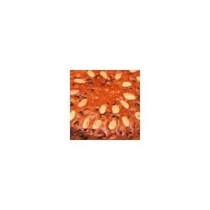 dundee-cake-easy-fruit-cake-recipe-pennys image