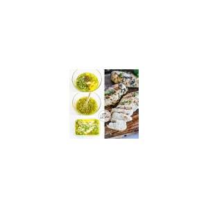 apple-cider-vinegar-chicken-marinade-easy-family image