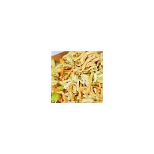 10-best-asian-oriental-salad-recipes-yummly image