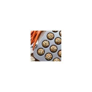 carrot-oat-muffins-simple-sundays-kitchen-confidante image