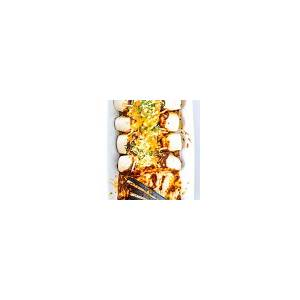 easy-chicken-enchiladas-jo-cooks image
