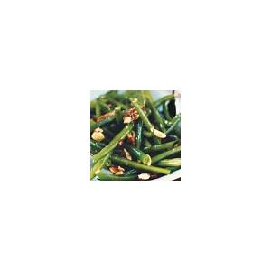 green-beans-with-roasted-nuts-and-cranberries image