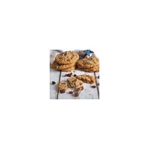 quaker-vanishing-oatmeal-raisin-cookies-recipe-cdkitchen image