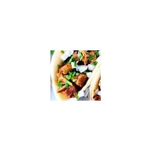 authentic-carnitas-recipe-tacos-de-carnitas-the image