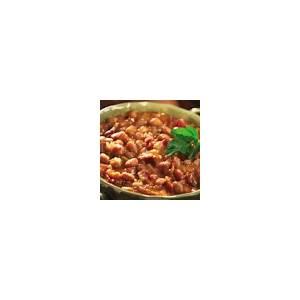 10-best-no-sugar-baked-beans-recipes-yummly image