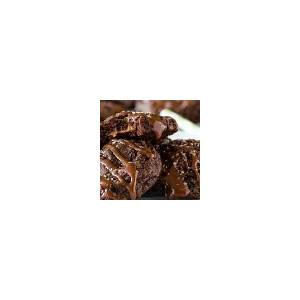 10-best-devil-food-cake-mix-recipes-yummly image