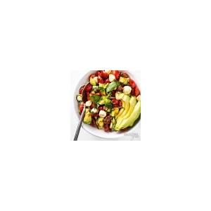 easy-chopped-avocado-caprese-salad-recipe-wholesome-yum image